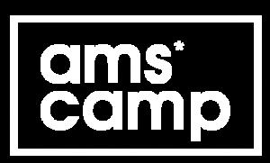AMS_Logo_2020_3