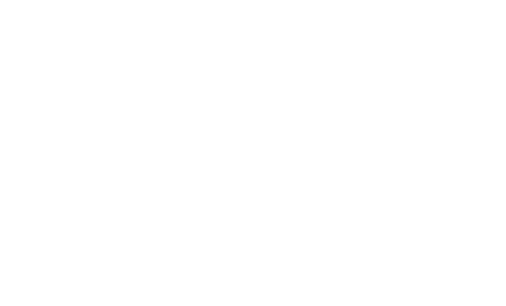 AMS Camp